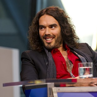 Russell Brand has won libel damages after false claims about his personal life.