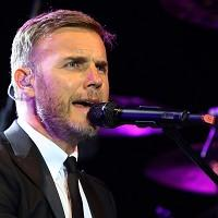 Halstead Gazette: Gary Barlow is reported to have invested �66 million into two-partnerships styled as music-industry investment schemes along with Howard Donald and Mark Owen
