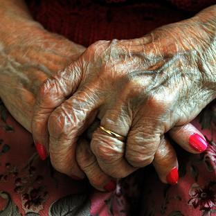 New draft guidance says older age can lead to exclusion or isolation, which may make a victim more vulnerable to abuse.