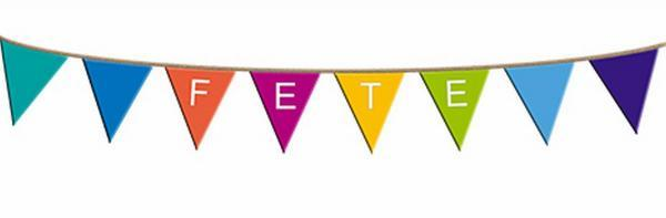 Lots to do at village fete this weekend
