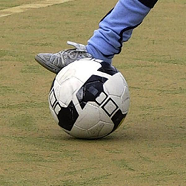 Plenty of goals in Tuesday night's Ryman League games
