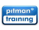 Pitman Training - Chelmsford