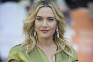 Happy birthday, Kate Winslet! See the stars who look fabulous at 40