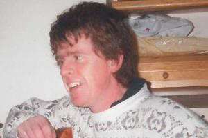 UPDATED: Missing Southend man found