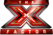 X Factor hopefuls are invited to audition in Chelmsford