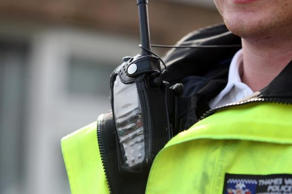 Five people due in court after being charged with alcohol-related driving offences in Basildon