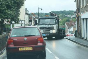 Blow to £8million improvement to Halstead roads after funding denied