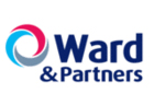 Ward & Partners - Gravesend