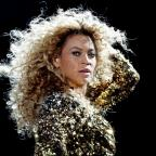 Halstead Gazette: Beyonce releases longer trailer for mysterious project Lemonade and fans are losing their minds