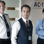 Halstead Gazette: Line Of Duty bows out with four million viewers as makers announce filming for series 4 begins in August