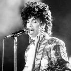 Halstead Gazette: A 'signature piece' from Prince's wardrobe is going under the hammer