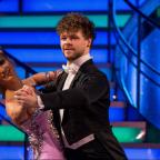 Halstead Gazette: BBC could be forced to move Strictly from prime time slot under new plans