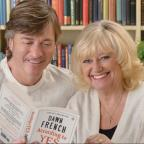 Halstead Gazette: Richard and Judy recommend Dawn French's novel