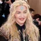 Halstead Gazette: Madonna defends her Met Gala dress, saying it was 'a political statement as well as a fashion statement'