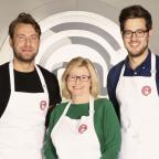 Halstead Gazette: Who are the final three cooks battling it out to be MasterChef champion?