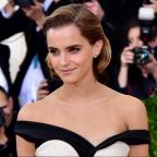 Halstead Gazette: Emma Watson shares first look at Beauty And The Beast