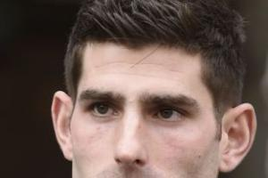 Ched Evans faces new rape trial in October