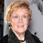 Halstead Gazette: Marni Nixon, soprano who dubbed voices of Hollywood A-listers, dies aged 86