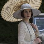 Halstead Gazette: Downton Abbey star secures role in new Netflix mini-series
