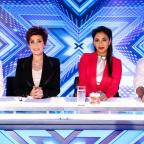 Halstead Gazette: The start date for The X Factor has been revealed along with an amusing new promo clip