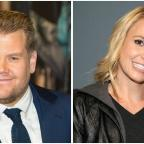 Halstead Gazette: Britney Spears sings one of her biggest hits with James Corden on Carpool Karaoke preview