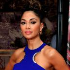 Halstead Gazette: Nicole Scherzinger was compared to former X Factor judges Rita Ora and Cheryl, and she didn't like it...