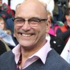 Halstead Gazette: It's kitchen wars! Gregg Wallace blasts Mary Berry's 'ludicrous' chips attack
