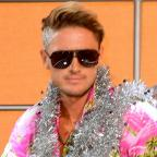 Halstead Gazette: Stephen Bear defends his 'bullying' behaviour in the Celebrity Big Brother house