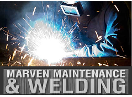 Marveen Maintenance and Metalwork