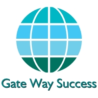 Gateway Success