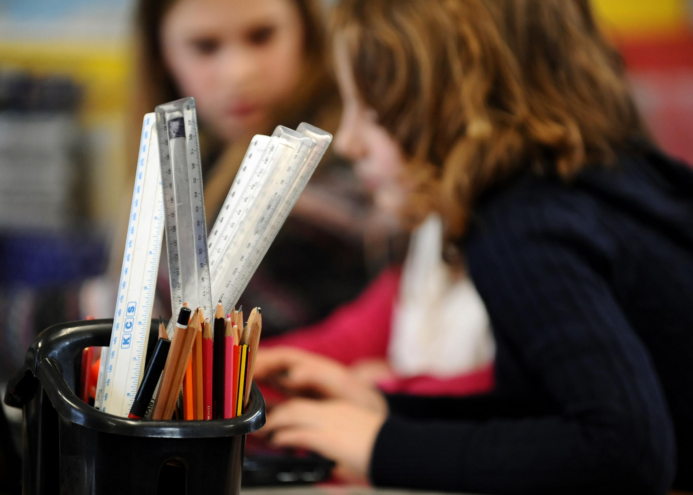 Study shows converting primary schools into academies has 'not boosted pupils' performance'