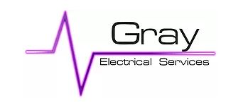 Gray Electrical Services