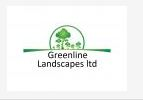 Greenline Lanscapes Ltd