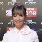Halstead Gazette: Bake Off star Mel Giedroyc to host new BBC game show
