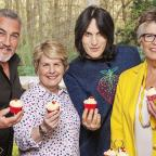 Halstead Gazette: Channel 4 is officially on the hunt for a lead sponsor for GBBO