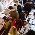 Halstead Gazette: Celebrate independent music shops as well as vinyl on Record Store Day, says owner