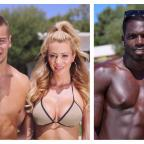Halstead Gazette: One couple to be crowned winners of Love Island as series ends