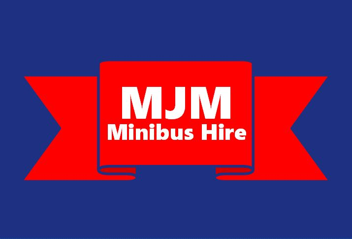 M J M Mini Bus Hire