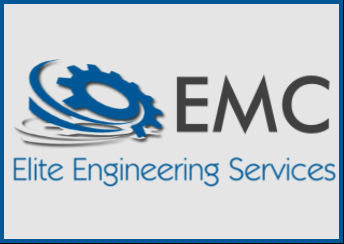 EMC Elite Engineering Services Ltd