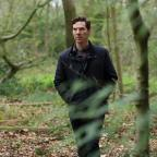 Halstead Gazette: Benedict Cumberbatch in The Child In Time (Pinewood Television/ Sunny March /Laurie Sparham)