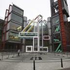 Halstead Gazette: Channel 4 headquarters in Horseferry Road (Philip Toscano/PA)