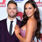 Halstead Gazette: Love Island's Jessica Shears and Dom Lever engaged after three months (Ian West/PA)