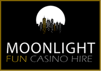 Moonlight Fun Casino Hire