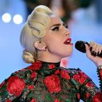 Halstead Gazette: Lady Gaga (Ian West/PA)