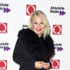 Halstead Gazette: Kim Wilde (Matt Crossick/PA)