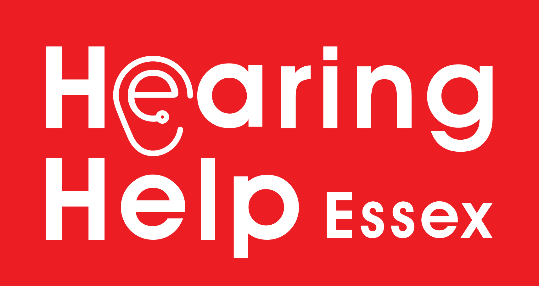 All Ears - Living with Hearing Loss