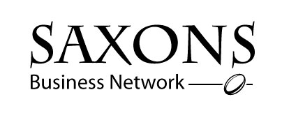 Saxon Business Networking Event