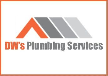 DW's Plumbing Services