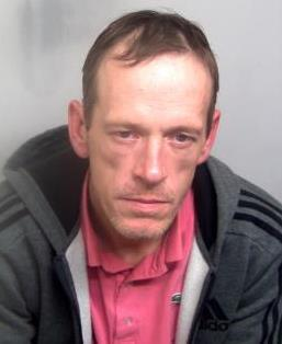 Bungling burglar who left behind wrench is jailed