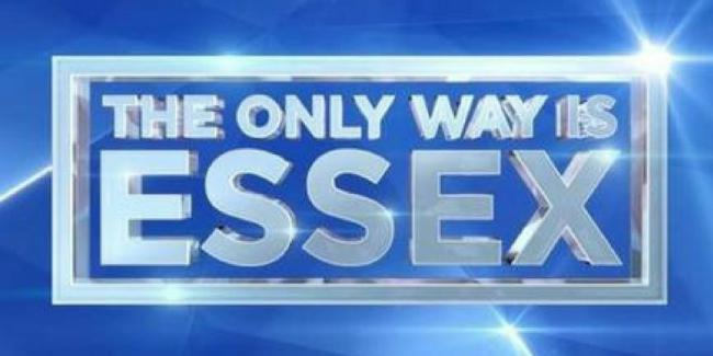 The new vision for Essex tourism...and it doesn't involve TOWIE